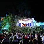 Cerró el Festival Ópera Tigre