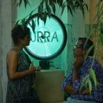 Se abrieron las puertas de la residencia URRA Tigre