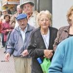 El Gobierno confirmó que no renovará la moratoria previsional