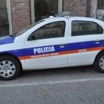 Villa Adelina: Falsos policías saquearon una vivienda