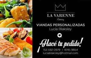lucia-blaksley