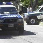 Toma de rehenes en Martínez: hay dos detenidos
