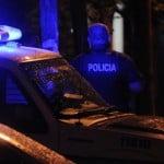 San Martín: Un hombre fue asesinado de dos tiros en plena calle