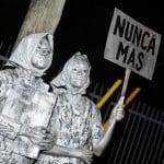 Tigre: Actividades culturales por la Semana de la Memoria