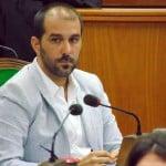 """Noya sobre las empresas offshore: """"Jorge Macri tiene que presentar todos los papeles en donde aclare está situación"""""""