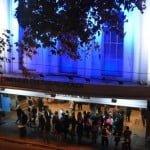 Por el Mes del Libro, llega un ciclo gratuito de cine y literatura a San Martín