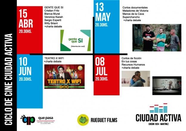 flyer-ciclo-cine-ciudad-activa