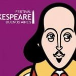El festival Shakespeare Buenos Aires llega a San Isidro