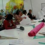 Habrá nuevos talleres con salida laboral en Tigre