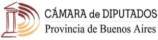 camara-diputados-provincia-310x80