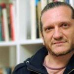 Vicente López: Darío Sztajnszrajber expondrá sobre los problemas de la Cultura