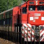 Anunciaron  inversiones para mejorar el Belgrano Norte