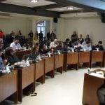 San Fernando aprobó la Rendición de Cuentas 2015
