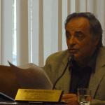 """Molinos: """"Tigre mantiene una matriz tributaria solidaria y equitativa"""""""
