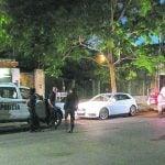 San Martín: Dos secuestros en el mismo barrio en menos de diez horas