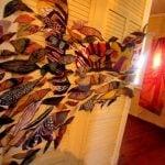 Una nueva propuesta artística en el Museo Casa Sarmiento del Delta