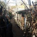 Avanza un proyecto para suspender desalojos en villas y asentamientos bonaerenses