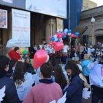 Este sábado y domingo se realiza la colecta anual de Cáritas