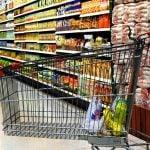 Nueva caída del consumo minorista: en mayo fue del 9,2%