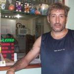 """Cayó la banda de """"Mameluco"""", el narco que quería ser intendente de San Martín"""