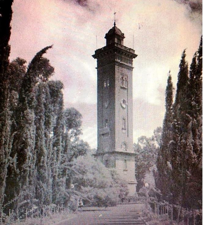 torre ader3