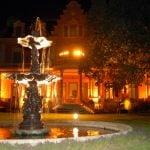 Villa Ocampo continúa con su ciclo de grandes noches de jazz
