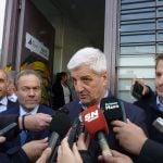 El Ministro de Justicia bonaerense inauguró junto al intendente Andreotti un Centro de Atención a la Víctima