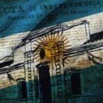 Celebraciones del Bicentenario en Zona Norte