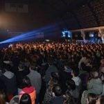 San Isidro y Konex proponen una jornada de espectáculos para el Día del Amigo