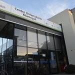 Inició la inscripción a cursos de aeroportuarios en el Centro Universitario de San Fernando
