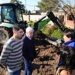 El noveno polideportivo de San Fernando se construirá en el barrio Presidente Perón