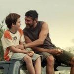 Nuevas fechas para el Ciclo de Cine Independiente en Tigre