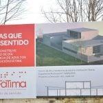 Construyen el primer Centro para Adultos con Sordoceguera de la Provincia