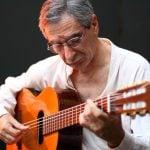 Vicente López recibe el arte de la UNSAM, con la presencia de Juan Falú