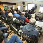 Organizaciones comunitarias brindan propuestas a problemáticas del distrito