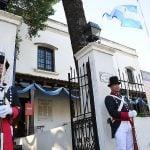 Día de Tigre: festejos por los 210 años del desembarco de Liniers
