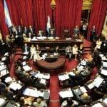 Se terminaron las reelecciones indefinidas en los Municipios