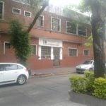 Buscan aumentar el patrullaje en zonas aledañas a escuelas de Vicente López