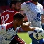 Segunda derrota de Tigre: cayó con Newell´s en Rosario