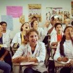 Los Jóvenes y sus derechos: se presentará un audiovisual en el HCD de San Isidro