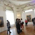 """El Museo de Arte de Tigre celebra su aniversario con la muestra """"10 años. Colección MAT"""""""