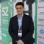 """Jorge Macri: """"Los argentinos queremos más y nos dimos cuenta que podemos estar mejor"""""""