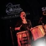 El Día de la Diversidad Cultural se conmemoró en Tigre