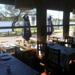 Polémica por un decreto que suspende las habilitaciones de nuevos locales gastronómicos