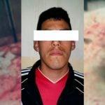 Beccar: Intentó matar a su jefe de 33 puñaladas, tras ser echado de su trabajo