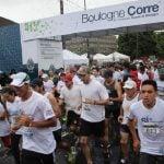 Últimos días de inscripción para la 6° edición de Boulogne Corre