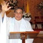 Se declaró vecino destacado de Vicente López al Presbítero Aníbal Coerezza