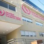 El Centro Universitario de Vicente López abrió la inscripción para el CBC 2017