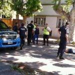 Florida: Un detenido tras una nueva persecución y tiroteo