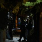 Mataron al gerente de una editorial en intento de entradera en Vicente López
